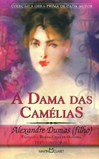 a-dama-das-camelias-alexandre-dumas